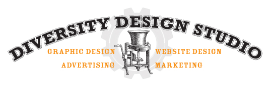 web designers oregon, web site design oregon, website design oregon, portland web design, Portland website design, Online marketing Portland, marketing, oregon, web, design, website